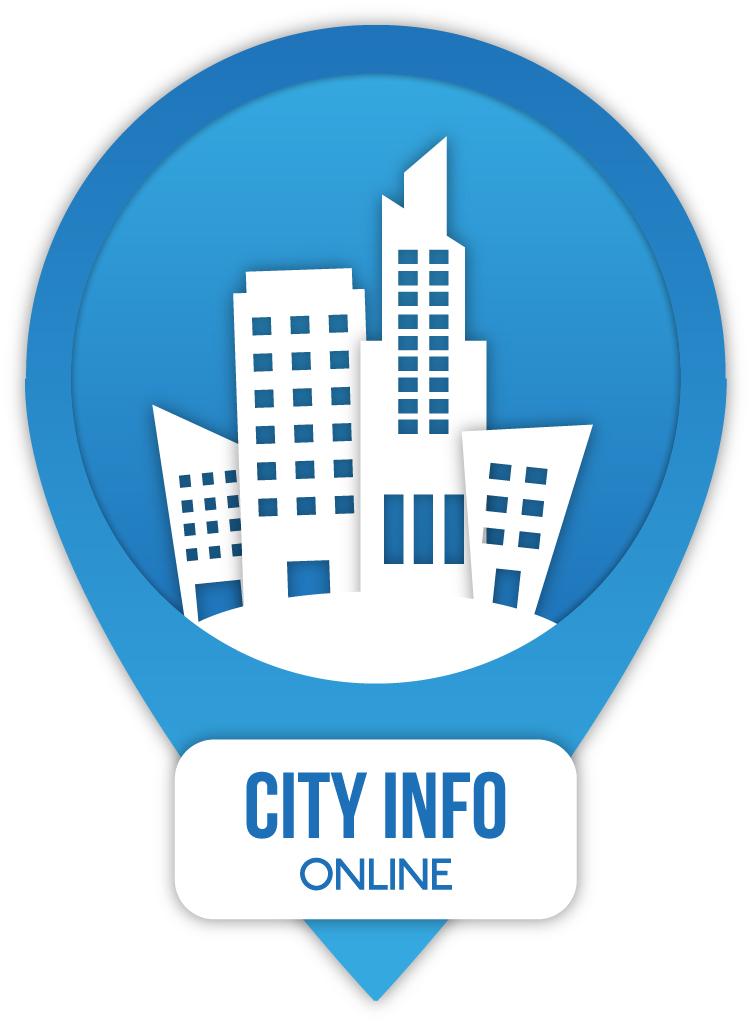 City Info Online