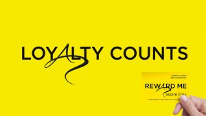 Reward Me Loyalty Program Aspers Casino